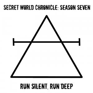 season7_cover