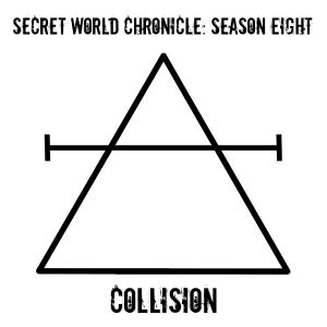 season8_cover