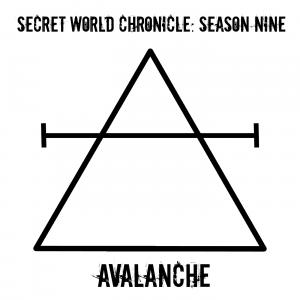 season9_cover